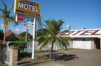 Beenleigh Village Motel Image