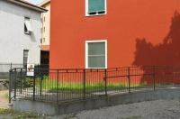 Malpensa Milan Expo Hostel Image