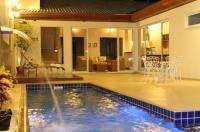 Hotel Água Viva Image