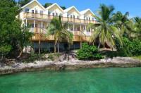 Bluff House Beach Resort & Marina Image