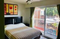 Hotel Ruah Image