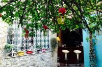 Aquarela SP Hostel Image