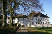 Le Chateau de Prauthoy Image