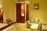 Jiulong Hotel Image