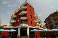 Salena Plaza Hotel Image