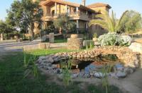 Villa Cardadorum Image