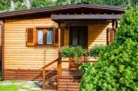 Villaggio Turistico Camping Cervino Image