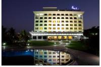 Sun N Sand Shirdi Hotel Image