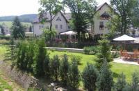 Hotel Bergschlößchen Image