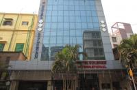 Gulshan International Hotel Image