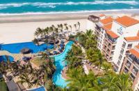 Beach Park Resort - Acqua Image