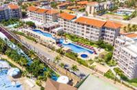 Beach Park Resort - Wellness Image