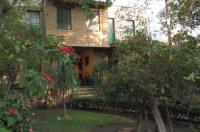 Casa del Retoño Image