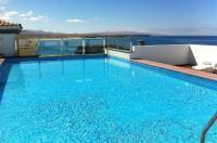 Cotillo Ocean View Image