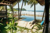 El Sitio de Playa Venao Image