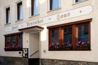 Hotel Deutsches Haus Image