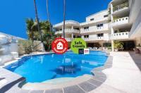 Hotel Costa Linda Acapulco Image