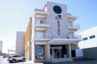 Ônix Inn Hotel Cravinhos Image
