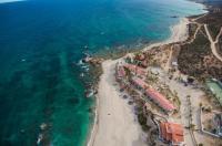 Punta Pescadero Paradise Resort Image