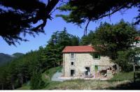 La Casa Del Legnaiolo Image