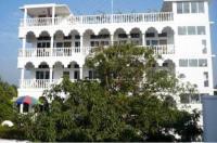 Gandhara Hotel Image