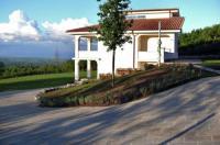 Prima Vista Image