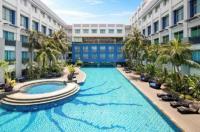 Novotel Mangga Dua Hotel Image