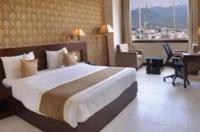 Hotel Devashish Image