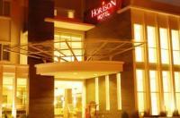 Hotel Horison Kendari Image