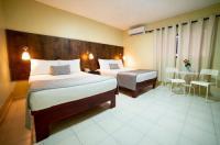 Hotel Real Bella Vista Image