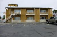 Umatilla Inn & Suites Image