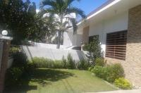 Casa Amiga Uno Holiday Home Image
