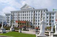 Datong Hotel Image
