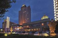 Hohhot Inner Mongolia Hotel Image