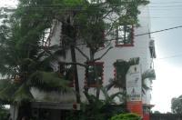 Andaman Residency - Port Blair Image