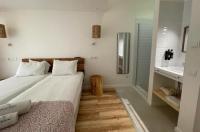 Casas do Moinho B&B Image