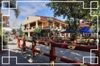 Suzuki Beach Hotel Inc Image
