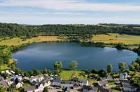 Ferienwohnung Seeblick Image
