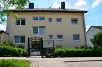Gästehaus Nagoldblick Image