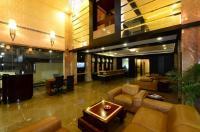 Hotel Winway Image