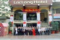 Lac Long Hotel Hai Phong Image
