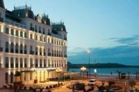 Gran Hotel Sardinero Image