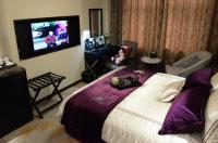 Tianjin Mehood Hotels Image