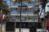 Hotel Lazer Piata Image