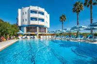 Hotel Olimpic Image