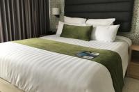 Hotel Ros Gaud Image