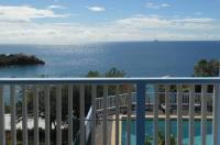 Paradise Cove Ocean Front Villas and Suites Image