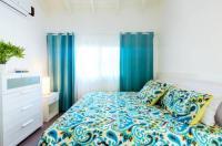 Villas Tropical Los Corales Beach & Spa Image