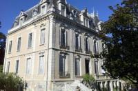 Villa Magnolia Parc Image