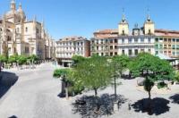 Hotel Infanta Isabel Image